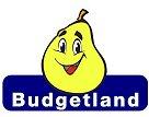 budgetland