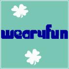 wear4fun